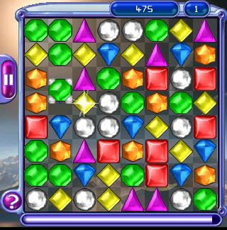 Astraware Bejeweled 2