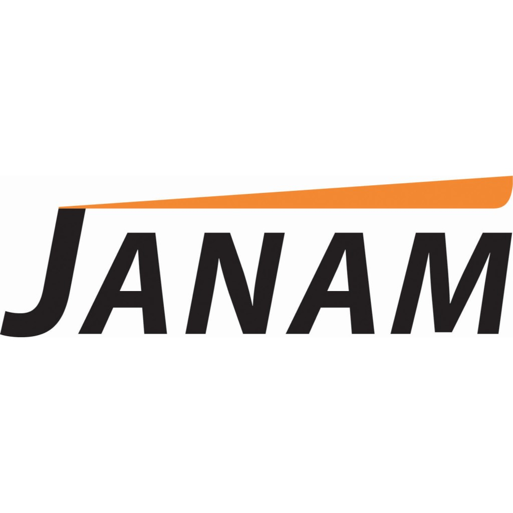 Janam USB Drivers for Windows